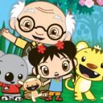 ni-hao-kai-lan-characters