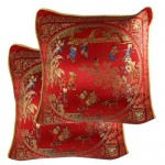 chinese-red-throw-pillow-cover