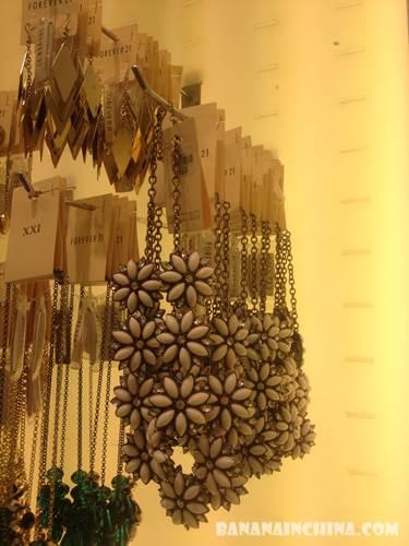 forever-21-floral-necklace