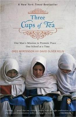 Three-Cups-of-Tea-by-Greg-Mortenson-and-David-Oliver-Relin