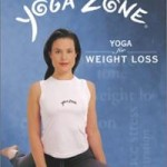 yoga-zone-for-weight-loss-al-bingham
