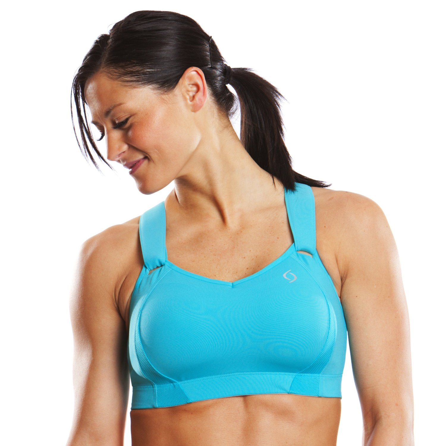 moving-comfort-juno-sports-bra