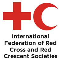 International_Red_Cross_Red_Crescent