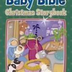 baby-bible-christmas-storybook